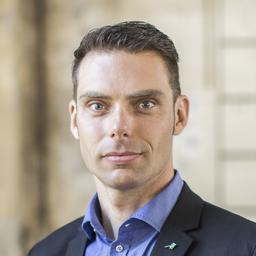 Martin Schmid's profile picture