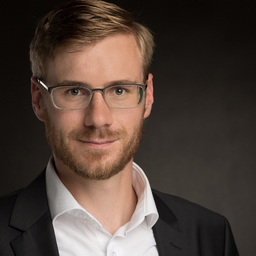Philipp Dürler - Leonhard Kurz Stiftung & Co. KG - Emskirchen