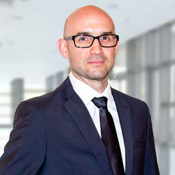 Ing. Michael Petritsch