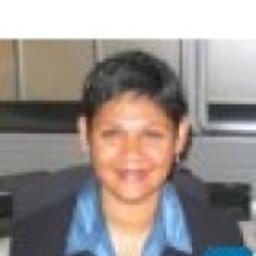 Bharti Jogia-Sattar - Fincial Services - Los Angeles