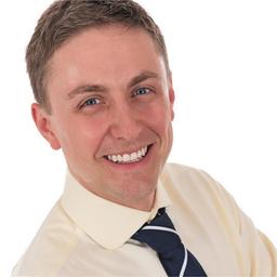 Marco Rutzke's profile picture