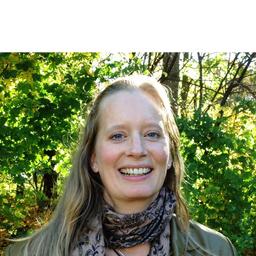 Christiane S. Schmid - Tel. 0179 - 59 55 300 - Munich