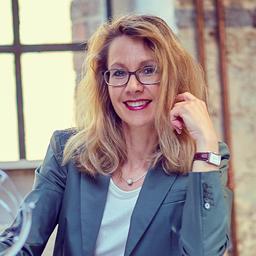Sonja Thiemann - HR Dynamics - Niedernhausen