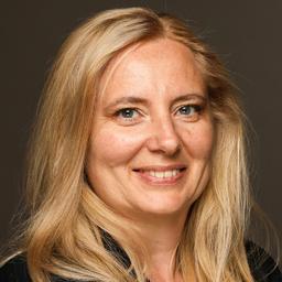 Dr. Mihaela Berechet's profile picture