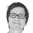 Susanne Günther - Düsseldorf