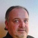 Harald Bauer - Fellbach