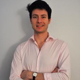 Peter Morris's profile picture