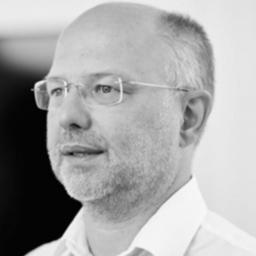 Frank Schäfer's profile picture
