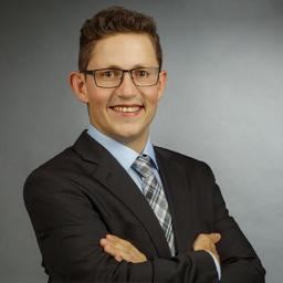Dr. Manuel Peuster