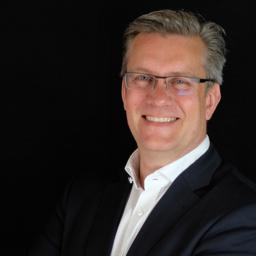 Marcus Dobberstein