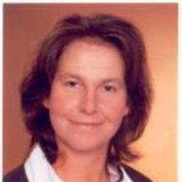 Karin Bröll - Das Büro. - Neumünster