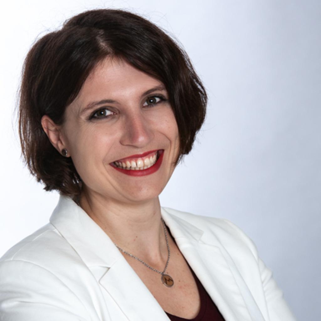 Cora Ditzel's profile picture