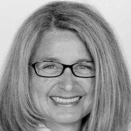 Bernadette Büsgen