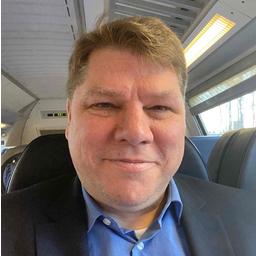 Marc Andreßen - Andressen Consulting - Rotenburg