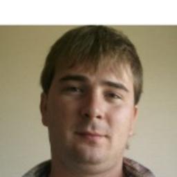 Andrew Skoff - SoftServe - Kharkov