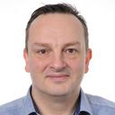 Frank Ewald - Hamburg
