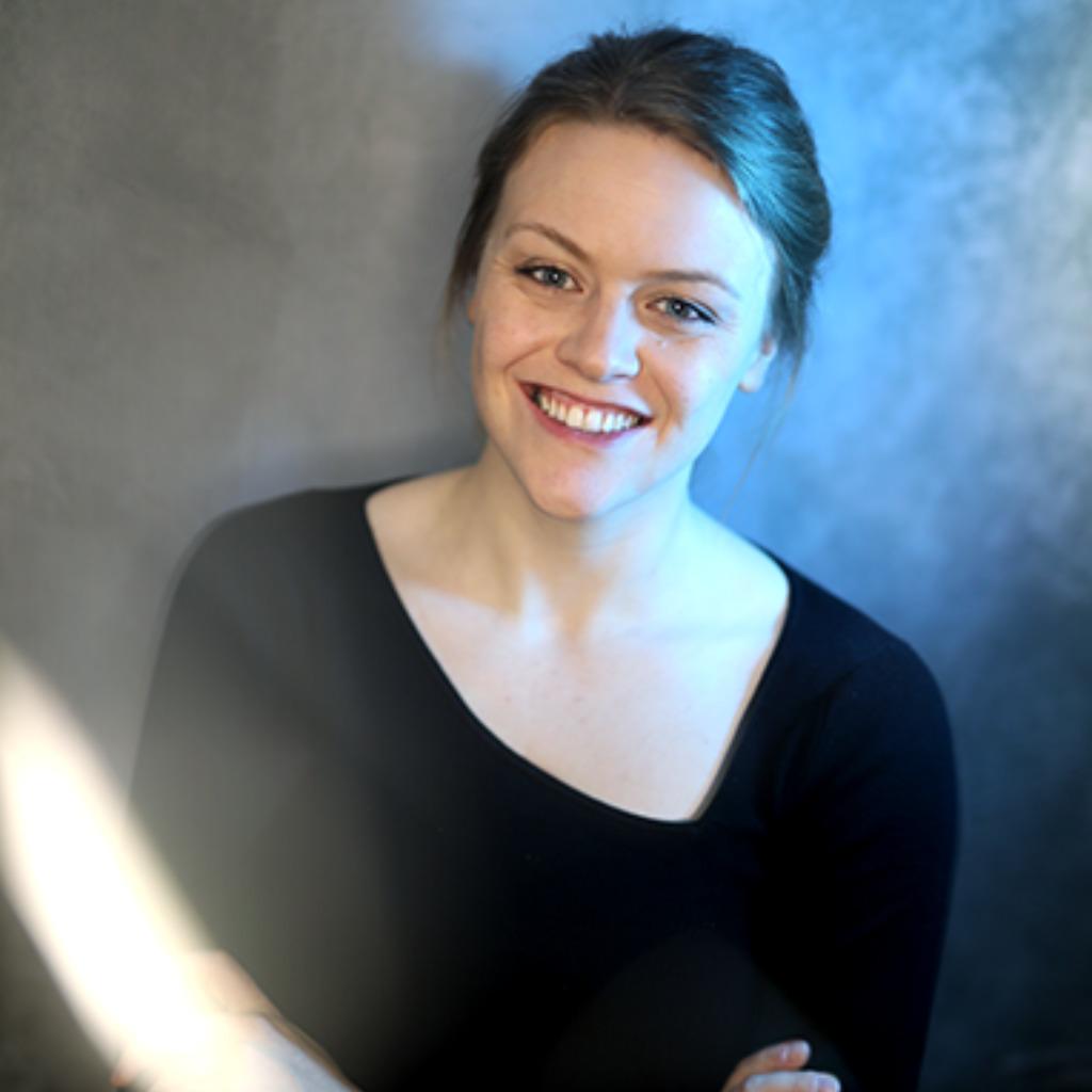 Daniela Dehn's profile picture