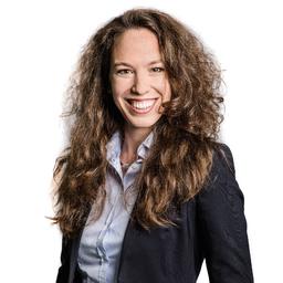 Andrea Visan - Syneco Trading GmbH - München