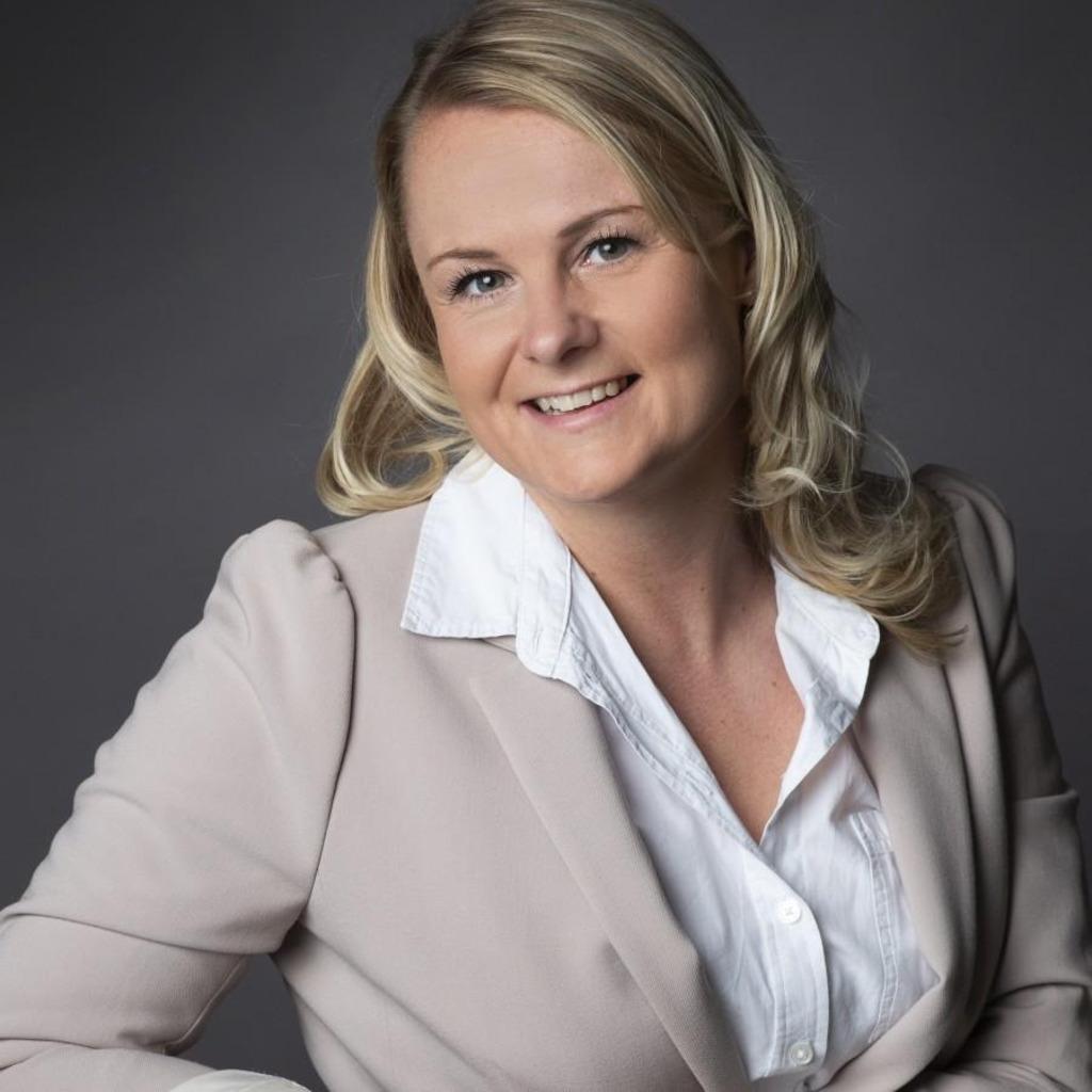 Jaqueline Marzke's profile picture