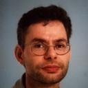 Michael Esser - Aldenhoven