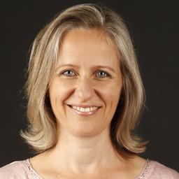 Anna Haker - Anna Haker - Graz