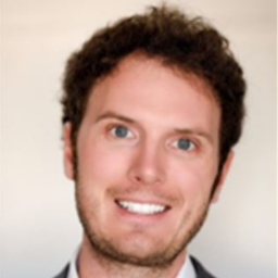 Dr. Mathias Klenner's profile picture