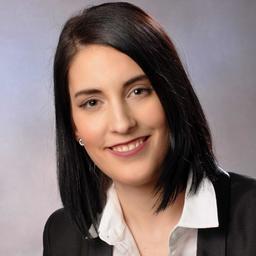 Esra-Maria Arslan's profile picture