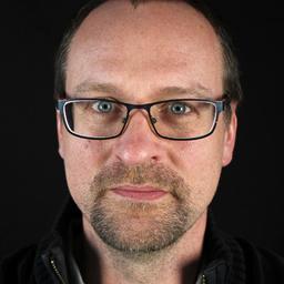 Dipl.-Ing. Andreas Ebbert-Karroum - codecentric AG - Solingen