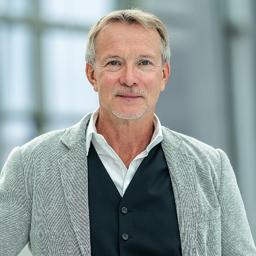 Prof. Dr. Alfred Quenzler - Technische Hochschule Ingolstadt (THI) - Ingolstadt