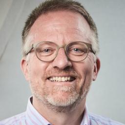 Bernhard Hanisch - BASWA acoustic AG - Frick AG