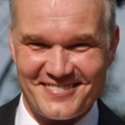 Stefan Nowak - TACTICS GROUP GmbH - Frankfurt