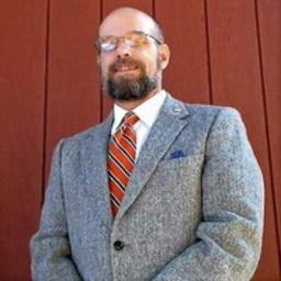 John Schaefer's profile picture