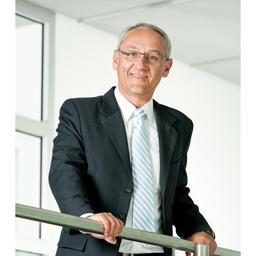 Norbert Girisch
