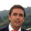 Manuel Sánchez Monasterio - ---