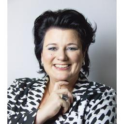 Dr. Barbara Drucker