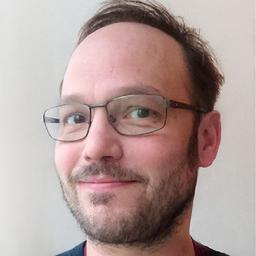 Axel Schmidt-Rossi