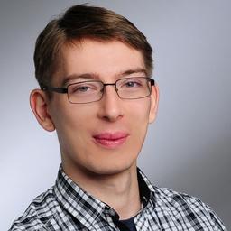 Mario Mohr's profile picture
