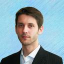 Christoph Stamm - Essen
