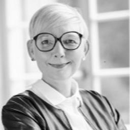 Anne Greiser's profile picture