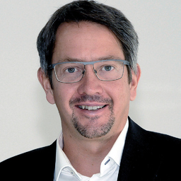 Dr Christoph Mezgolits - www.zeus-consulting.at - Steinbrunn Burgenland