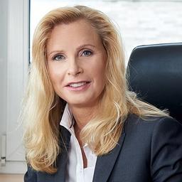 Nicole Ziebarth