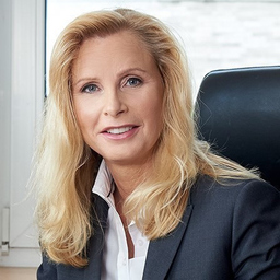 Nicole Ziebarth - Anwaltskanzlei Ziebarth - Wuppertal