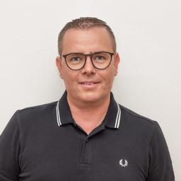 Harald Puster - Power Networks GmbH - Laakirchen