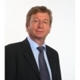 Peter Neumann - BUS Unternehmensberatung - Irxleben bei Magdeburg