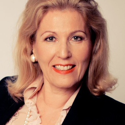 Anne M. Lang - AML Institute Bonn: AML Institut Systeme u. Milton Erickson institut - Bonn