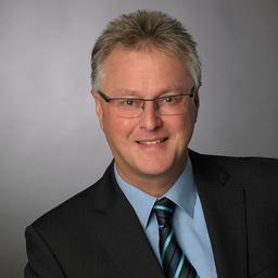 Reinhold Ganzer's profile picture