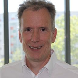 Dr. Stefan Igel's profile picture