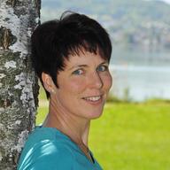 Judith Wiedenbach