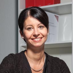 Sandra Sutmar