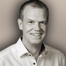 Jürgen Koch - Management Partner GmbH - Höhenkirchen-Siegertsbrunn